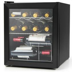 IGLOO 1.6 cu. ft. Stainless Steel Beverage Cooler Freezerles