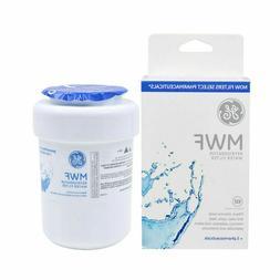 1PCK New Genuine GE MWF MWFP GWF 46-9991 Smartwater Fridge W