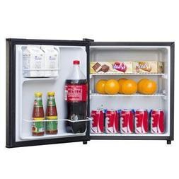 Avanti AR17T1B Refrigerator - 1.70 ft - Auto-defrost - Rever