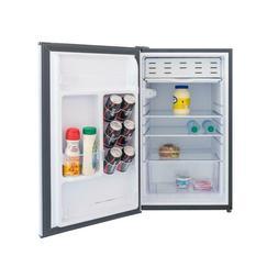 Brand New Magic Chef 4.4 cu. ft. Office Dorm Room Mini Refri