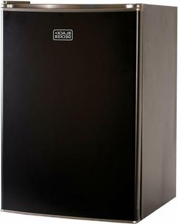 compact refrigerator energy star mini fridge freezer