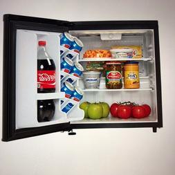 Danby DAR017A3BDB Contemporary Classic Compact All Refrigera