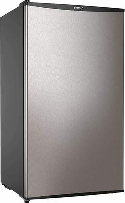 hOmeLabs Mini Fridge-3.3 Cubic Ft. Under Counter Refrigerato