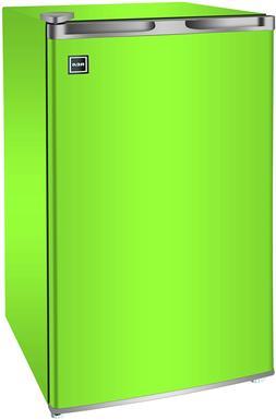 igloo mini fridge with freezer compact refrigerator