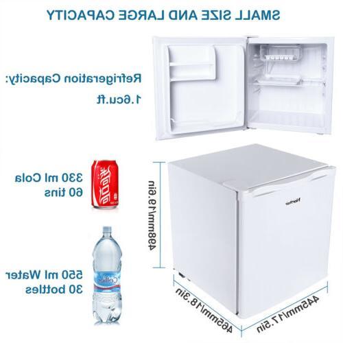 Northair Small Refrigerator US