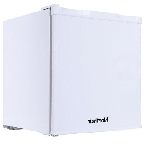 Northair 1.6Cu.Ft/46L/60CAN Small Refrigerator Camping Mini US