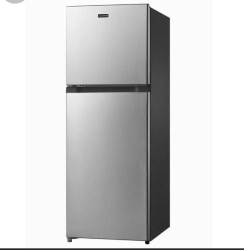 10 1 cu ft stainless steel 2