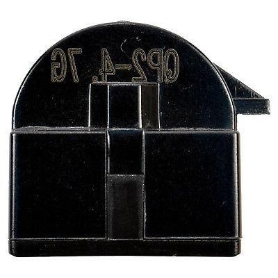 5pcs 4.7 1-Pin PTC Replacement Fridges