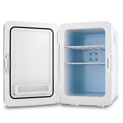 HOMDOX Energy Star Single Door Mini with Freezer