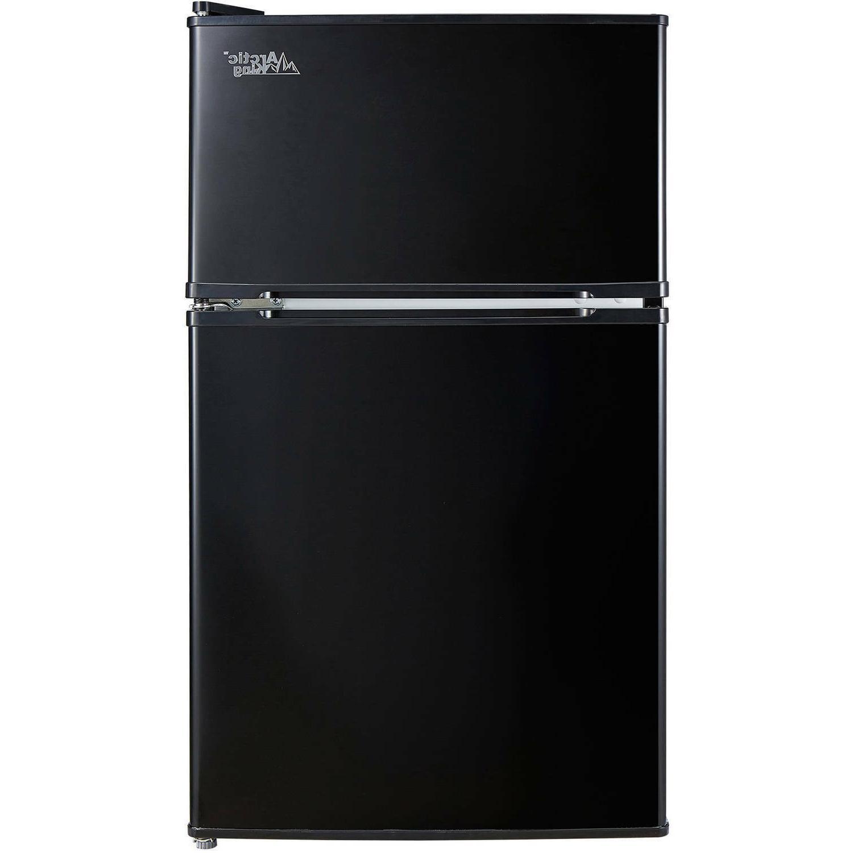 new 3 2 cu ft fridge mini
