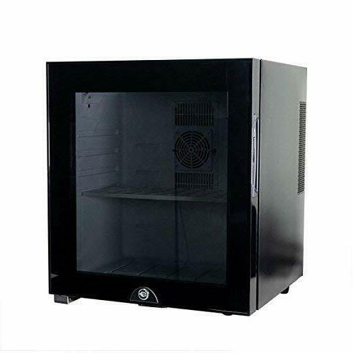 30l stainless steel refrigerator semiconductor 1 7