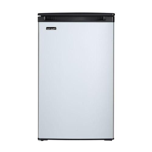 4 4 cu ft mini fridge