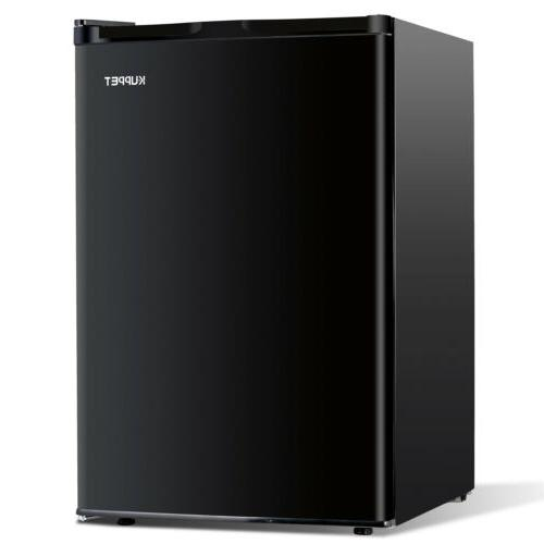 4 6 cuft mini refrigerator compact fridge