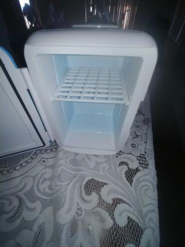 Fridge Refrigerator Outdoor Camping