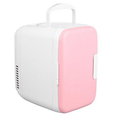 4L Portable Table Top Small Cooler Bedroom Ice Office