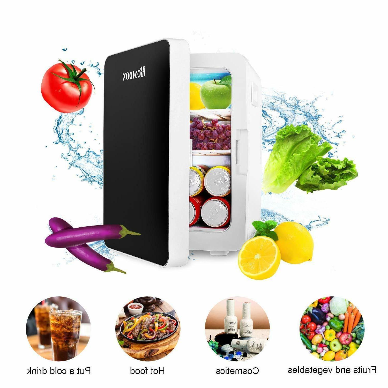 Large Capacity Refrigerator 60W