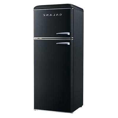 galanz mini fridge 7 6 cu ft