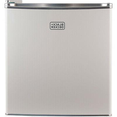 Black & Decker Refrigerator Door Fr