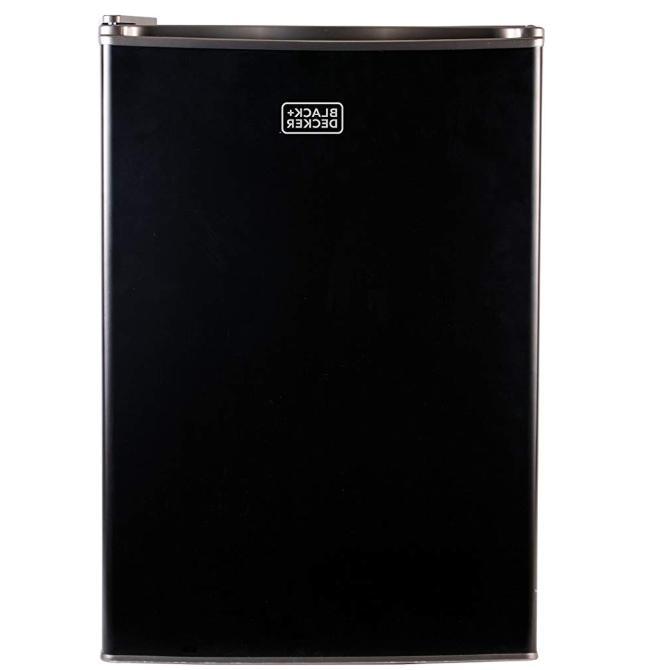 BLACK+DECKER Compact Energy Door Mini