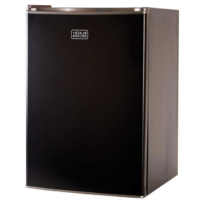 black decker bcrk25b compact refrigerator energy star