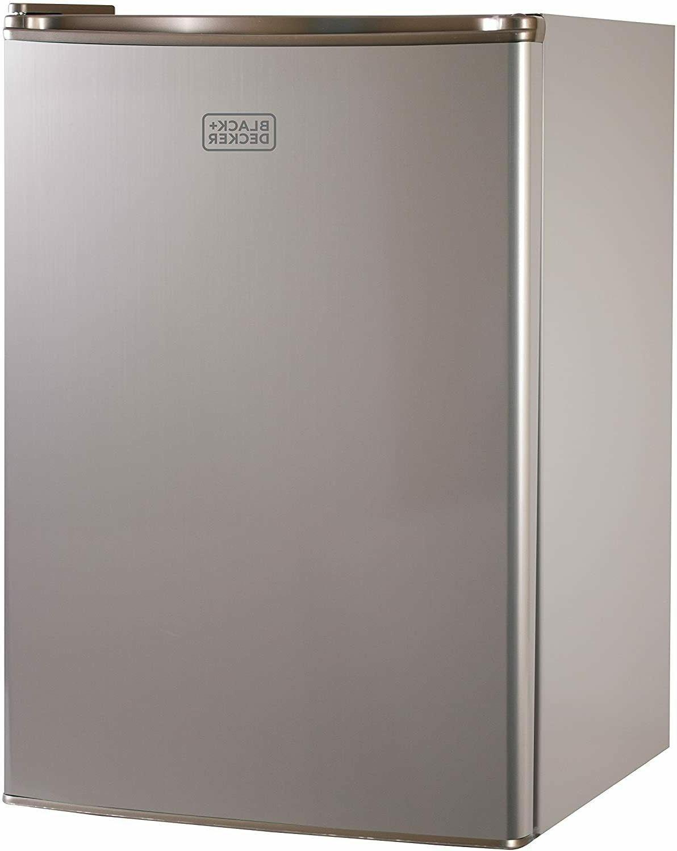 black decker bcrk25v compact refrigerator energy star