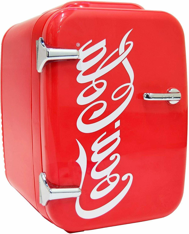 coca cola vintage chic 0 14 cu