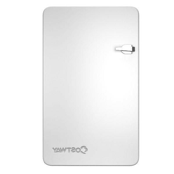COMPACT Small 3.2 Cu with