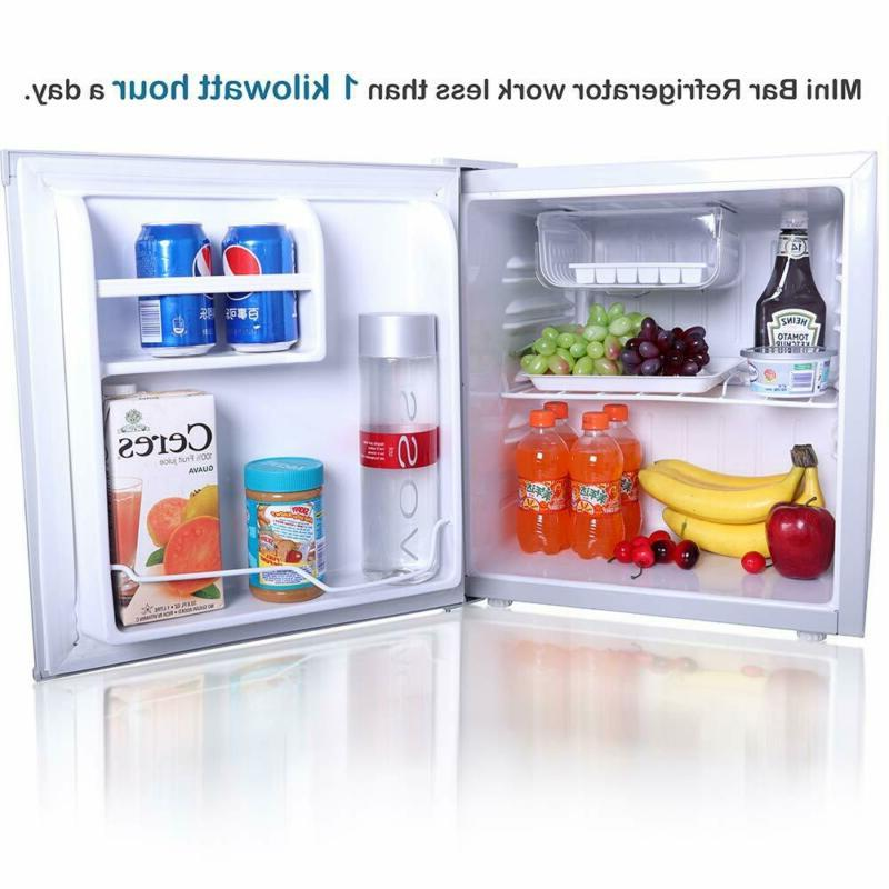 Northair Compact cu Freezer Single