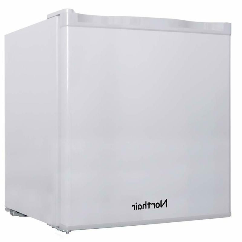 compact refrigerator 1 6 cu ft 46l