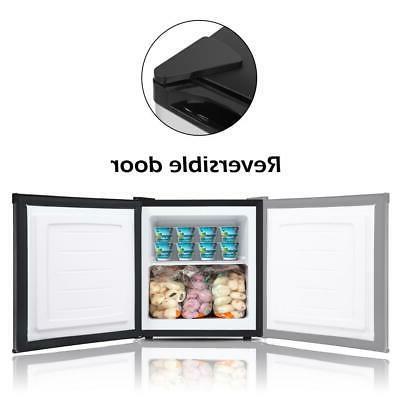 Mini Small Freezer Mini Office Dorm