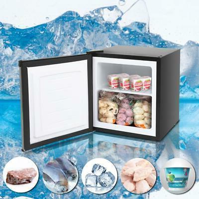 Freezer Office