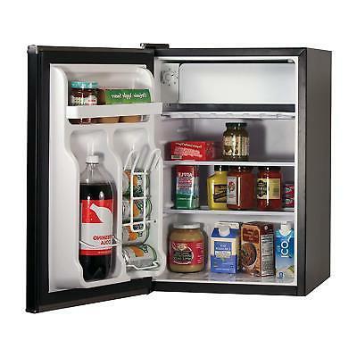 Energy Refrigerator Door Mini Fridge