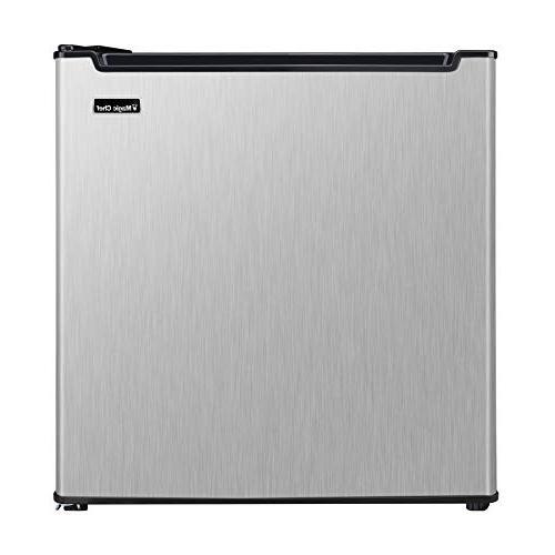 energy star mini refrigerator