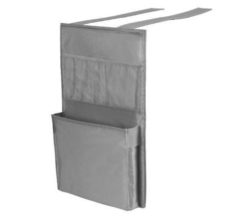 Fridge Caddy Storage Gray - Room Essentials
