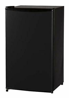 kstrc331db 3 3 cf compact all refrigerator