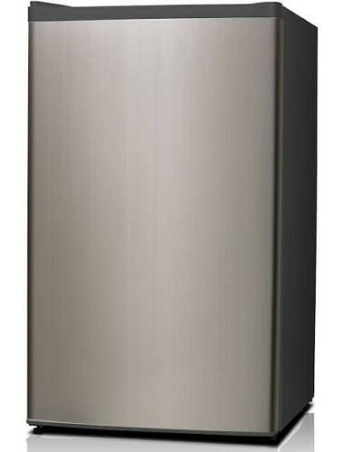Midea 3.3 Energy Star with Stainless WHS-121LSS1_R