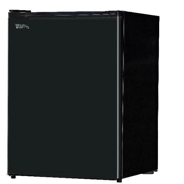 mini fridge 4 4 cu ft compact