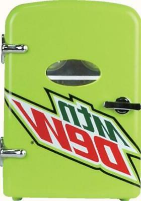 MINI 6 CAN PORTABLE RETRO Car 12 Plug Compact