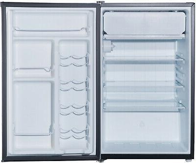 Mini Freezer Single Compact