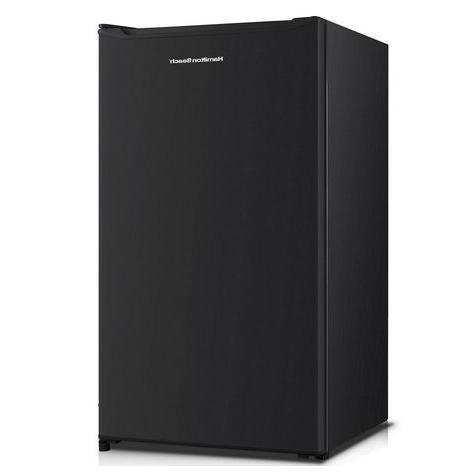 mini refrigerator free shipping
