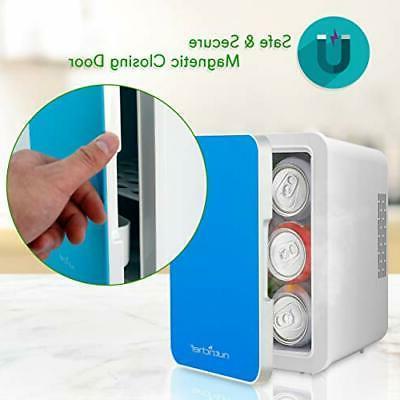 NutriChef Mini - Cooler Box