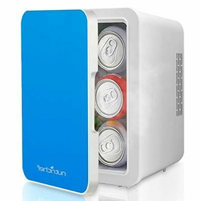 NutriChef Portable Fridge Cooler Warmer
