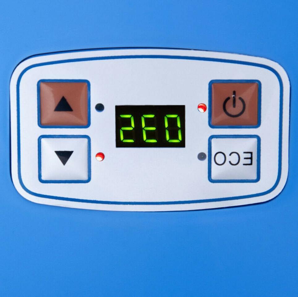 PORTABLE Refrigerator Food 12V DC