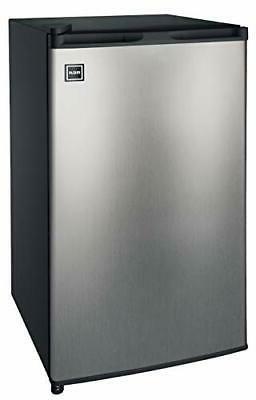 RCA Mini Freezer, 3.2 Cu. Ft. capacity -
