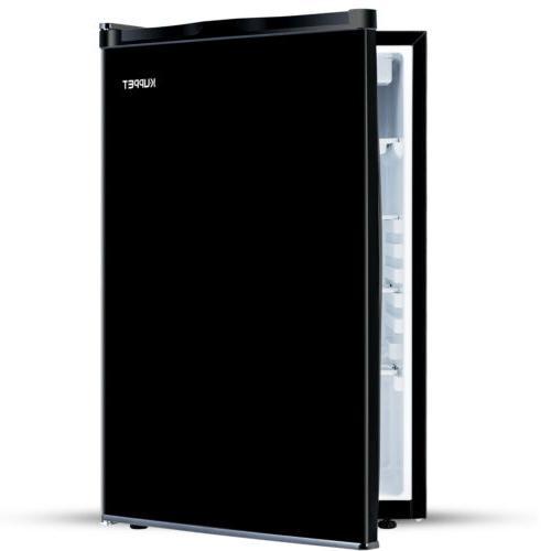 4.6 Compact Freezer Freestanding Home