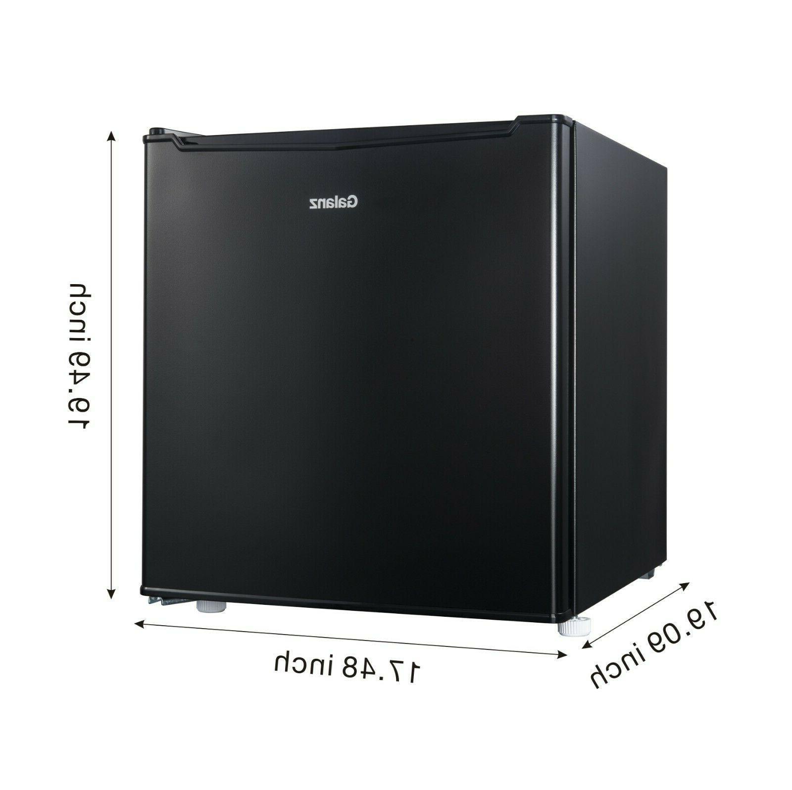Single Door compact freeze cooler