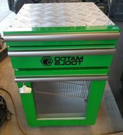 MATCO Limited Edition Toolbox Refrigerator