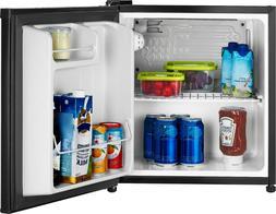 mini fridge 1 7 cu ft mechanical