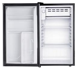 Mini Refrigerator RCA RFR321-FR320/8 IGLOO 3.2 Cu Ft Fridge