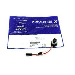 OEM Frigidaire 297216600 Refrigerator Defrost Thermostat AP4
